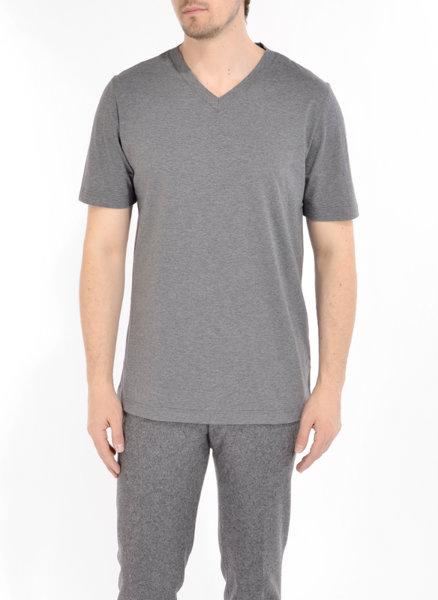 Тениска Eleventy