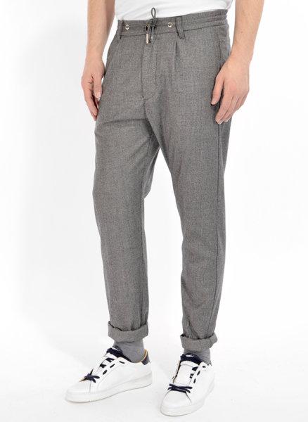 Панталон Eleventy