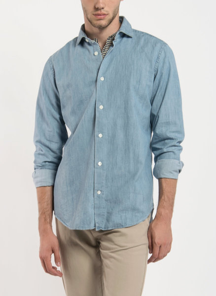 Риза Eleventy