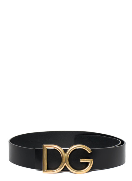 Колан  Dolce&Gabbana
