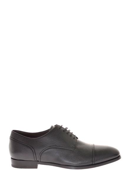 Обувки Ermenegildo Zegna