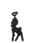 Аксесоар Givenchy