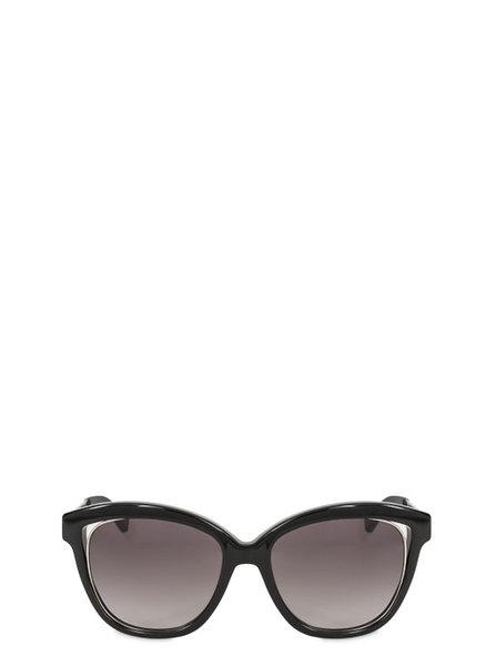 Очила Furla