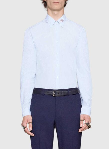 Риза Gucci
