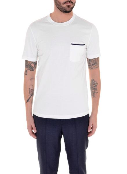 Тениска Brunello Cucinelli