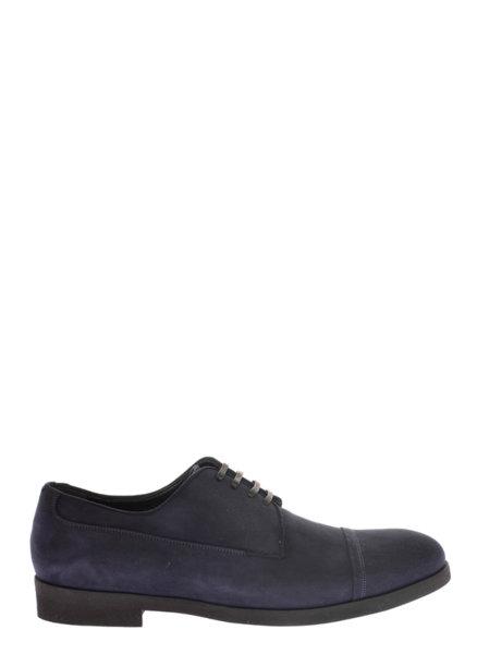 Обувки Dolce&Gabbana