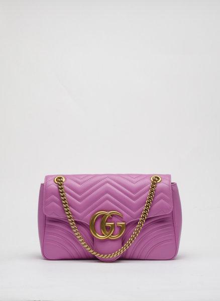 Чанта GG Marmont