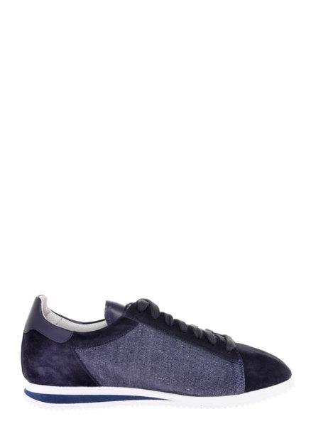 Обувки Brunello Cucinelli