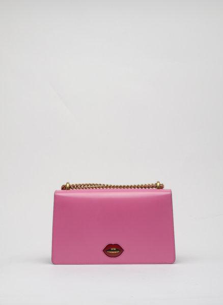 Чанта Gucci