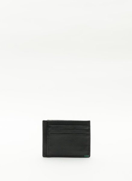 Кейс за документи
