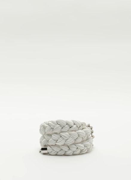 Колан от текстил