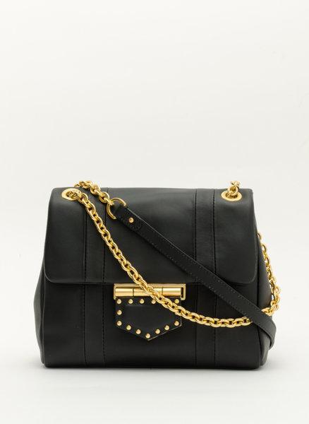 Чанта Meridiana
