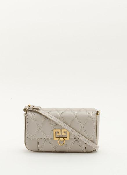 """Чанта """"Mini pocket bag"""""""
