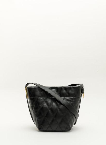 "Мини чанта ""GV Bucket bag"""