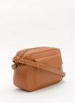 Crossbody чанта