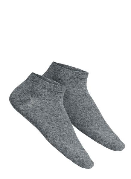 Сет чорапи Casual sneaker
