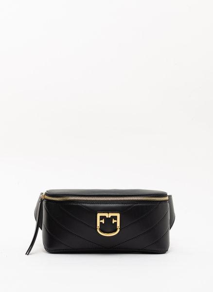 Чанта Isola