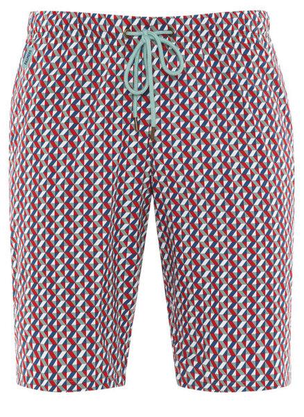 Пижама Comfy line