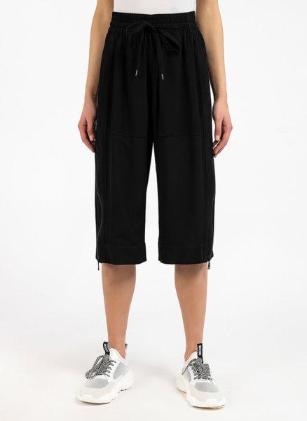 Копринен панталон