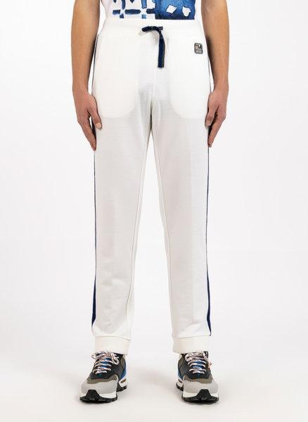 Спортен панталон от мерино