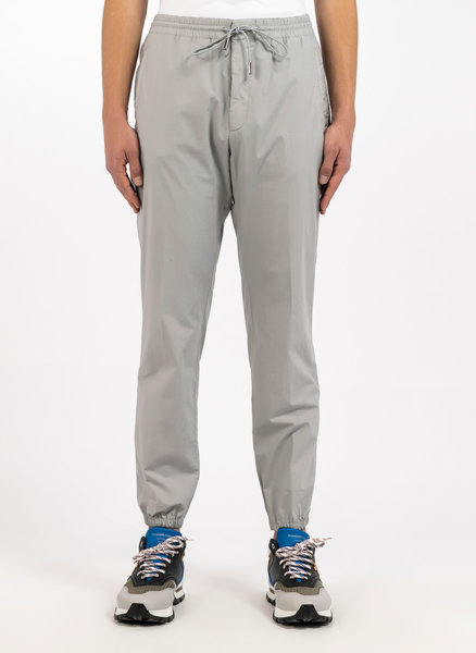 Памучен спортен панталон