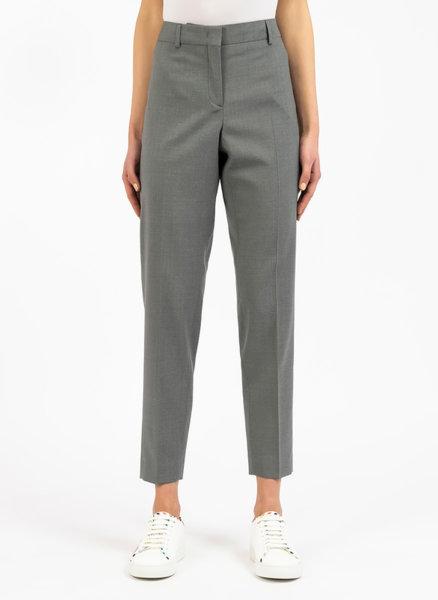 Класически вълнен панталон