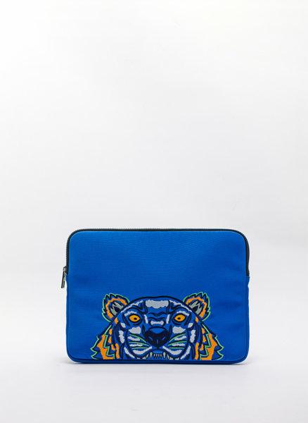 Tiger чанта за лаптоп