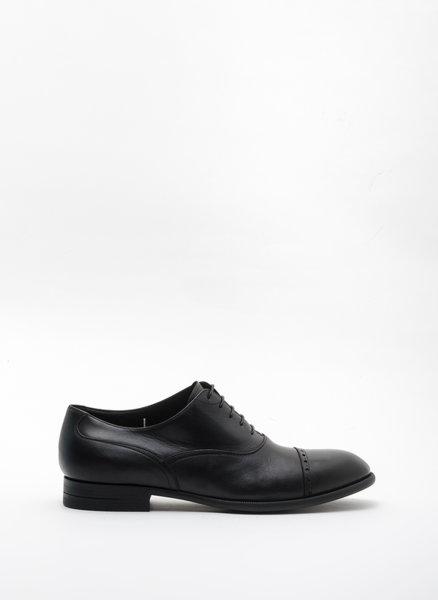 Класически обувки Sartoria