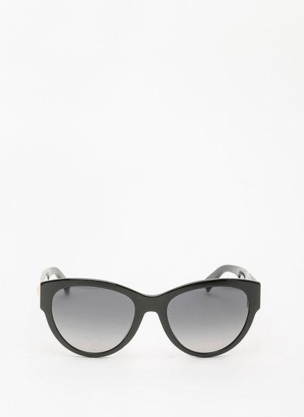 Очила Cat eye
