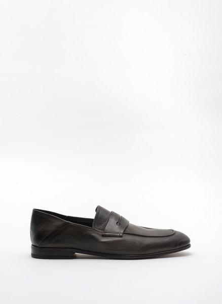 Обувки Sartoria