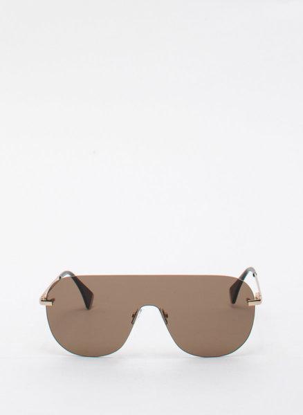 Очила тип 'маска'