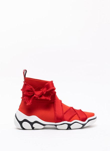 Спортни обувки Glam Run