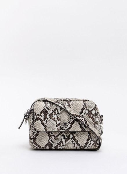 Чанта с Python принт