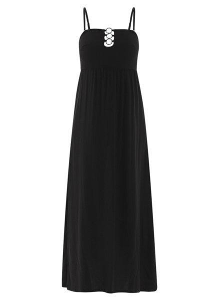Плажна рокля  Mistique