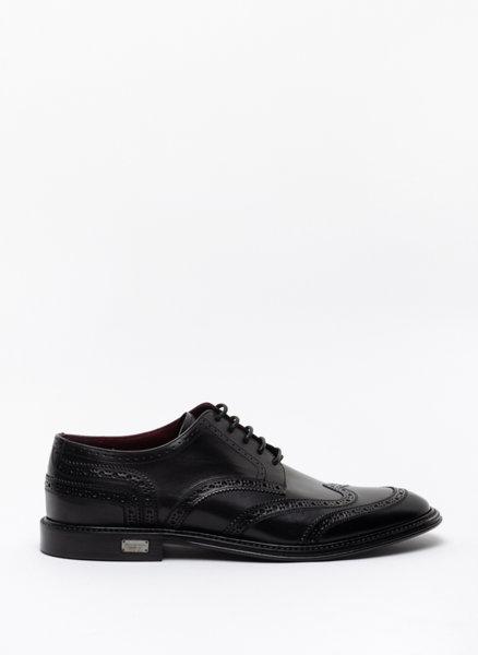 Класически обувки Oxford