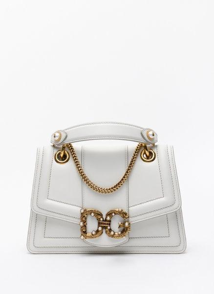 Чанта с DG Amore