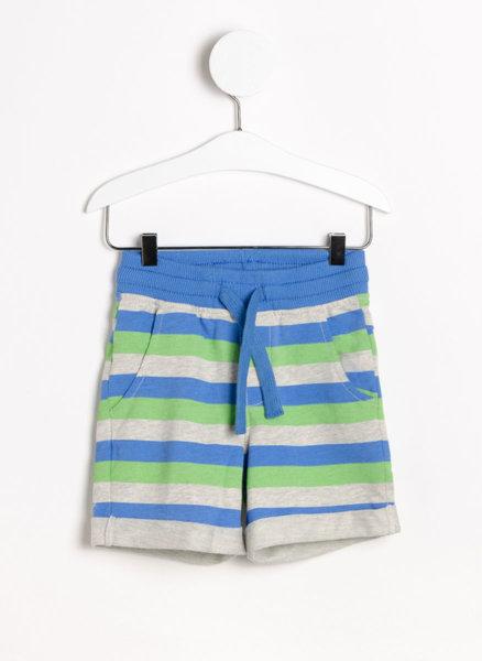 Къси панталони с принт