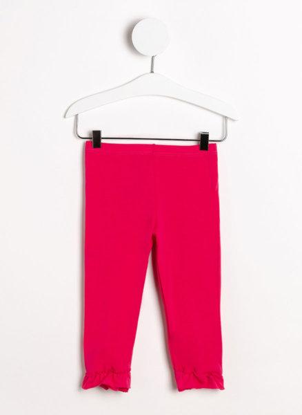Панталон с набор