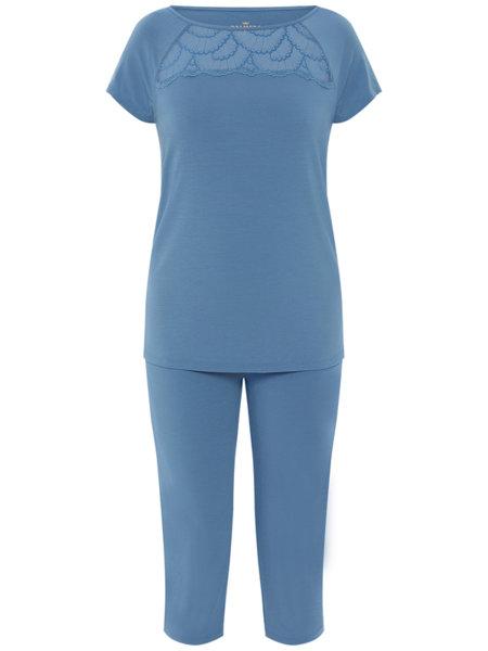 Пижама Cooler Jade