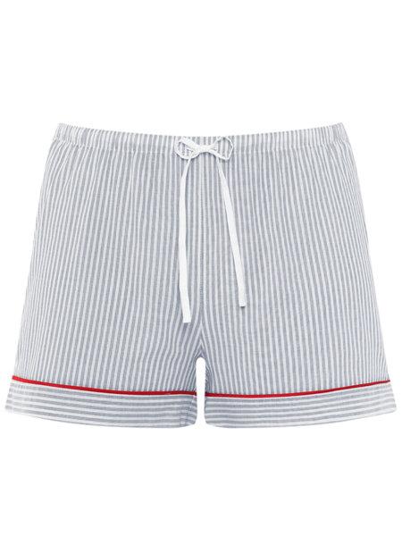 Пижама Sweet Stripes