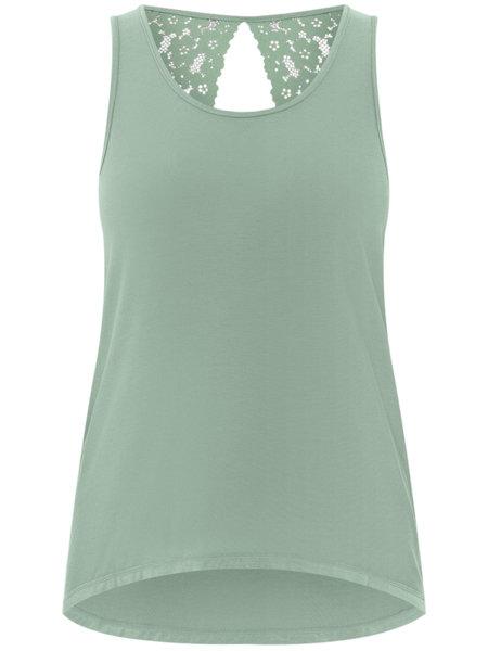 Пижама Jade Vintage
