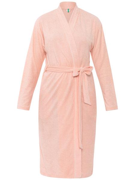 Халат Pink Robe