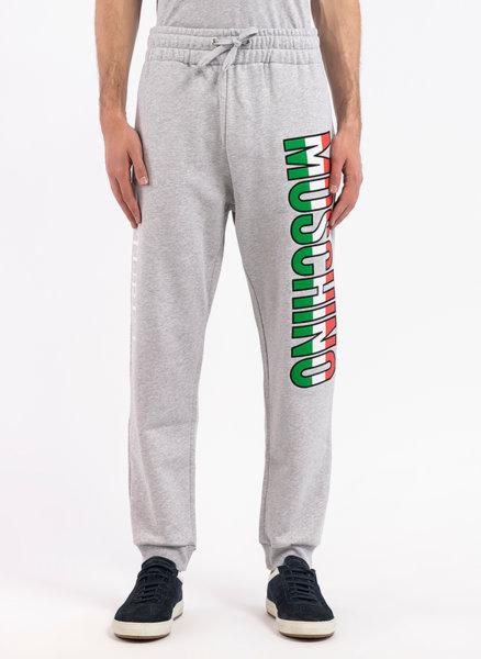 Спортен панталон с лого