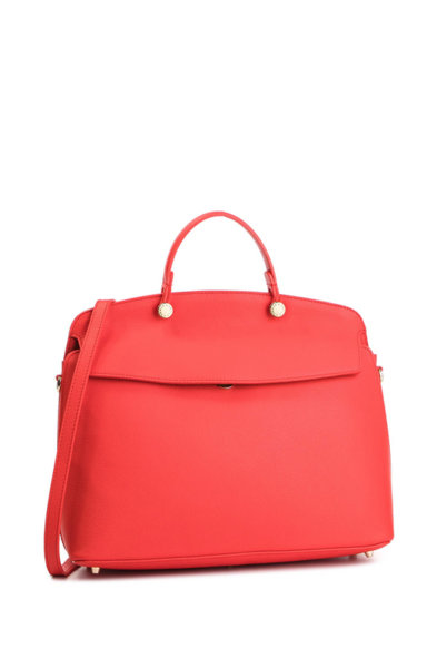Чанта My Piper