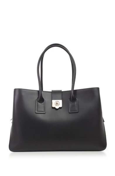 Чанта Mira
