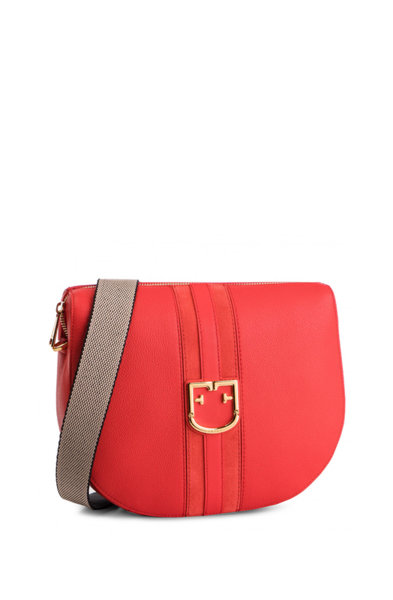 Чанта GIOIA