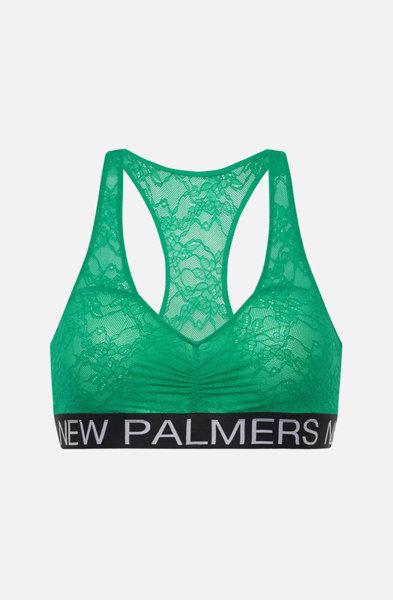 Бюстие New Palmers Duw