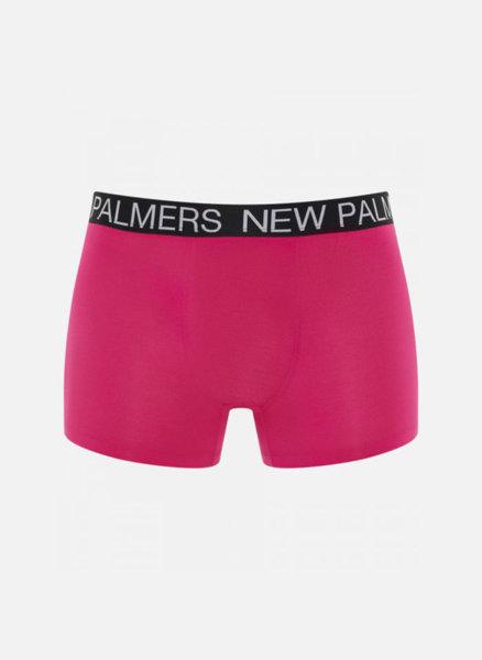 Сет боксерки New Palmers
