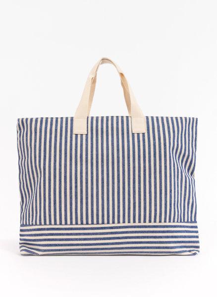 Чанта с райе