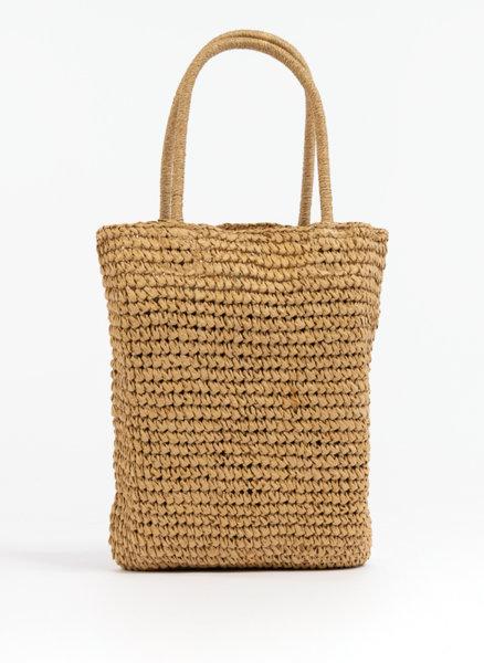 Лятна чанта
